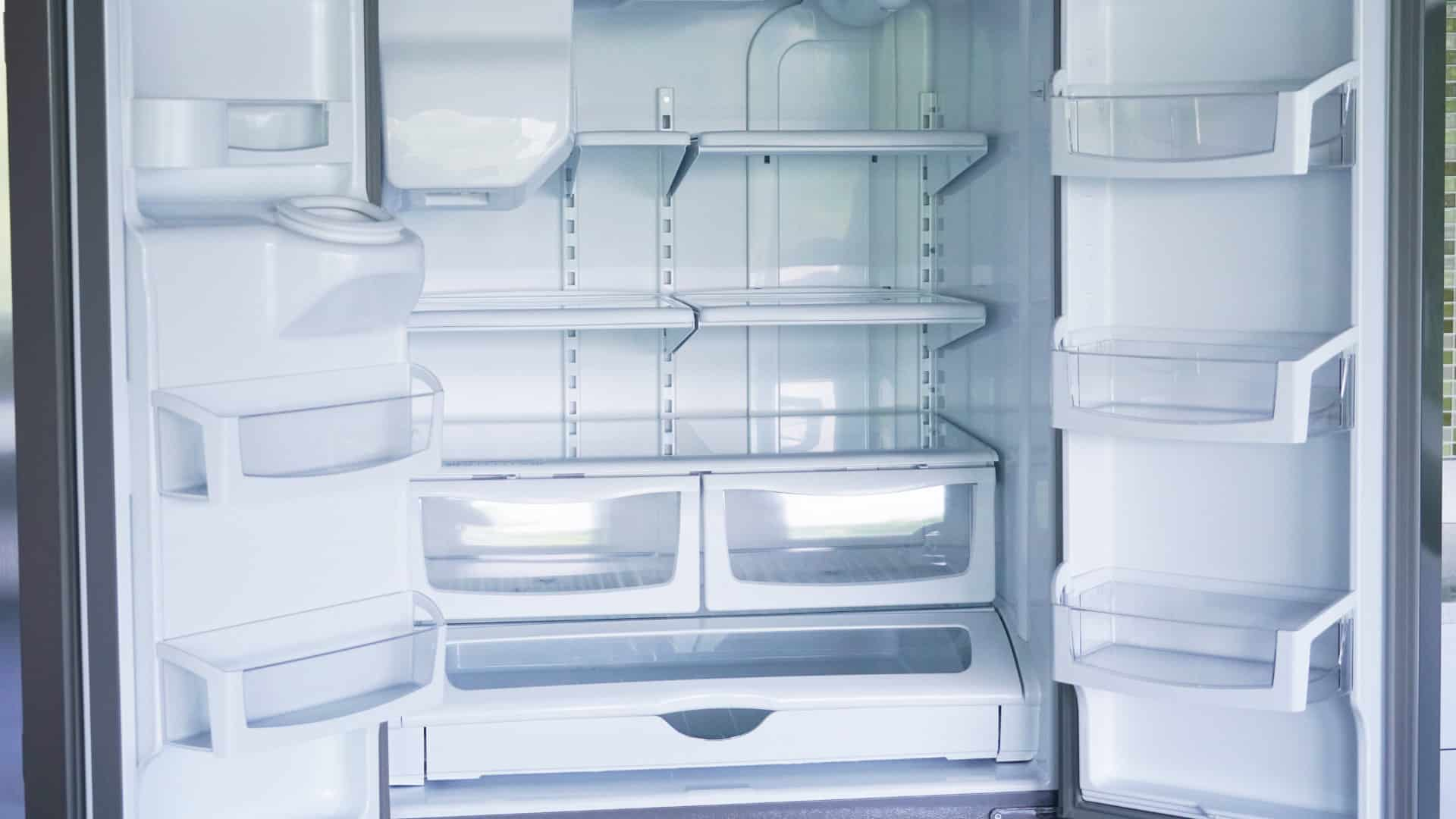 """Featured image for """"Ice Maker Repair for KitchenAid Refrigerator"""""""
