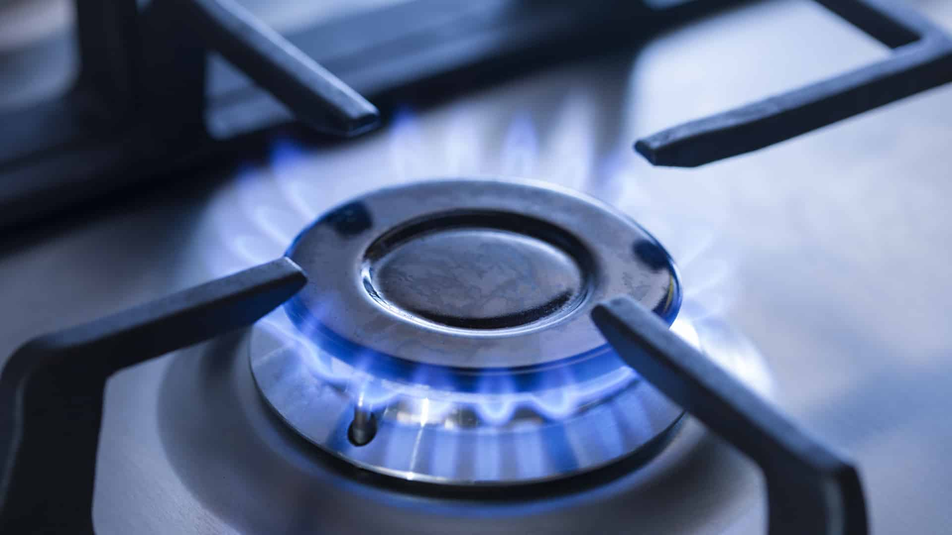 """Featured image for """"How to Fix a Gas Stove That Keeps Clicking"""""""